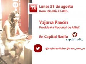 Capital_Radio