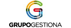 GESTIONAlogogrupo250x100-01