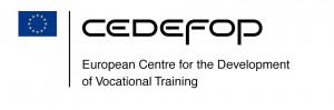 Logo_Cedefop_1