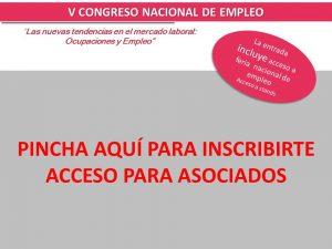 acceso-a-formulario-asociados