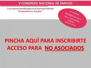 acceso-a-formulario-no-asociados