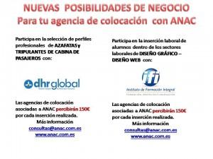 OFERTAS LABORALES AGENCIAS ASOCIADAS_IFI_DHR