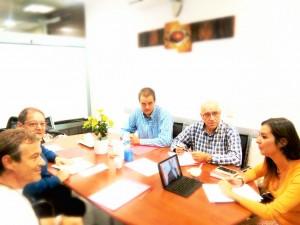 Ciudadanos_ANAC14_09_2015