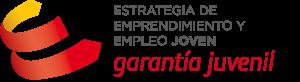 logo-eeej-garantia-juvenil-es-header