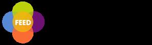 logo-feed3-web