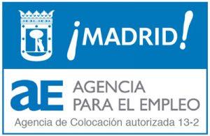 agencia-para-el-empleo-de-madrid