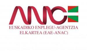 anac_EuskadiOK