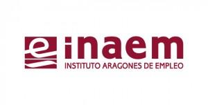 logo-vector-instituto-aragones-de-empleo