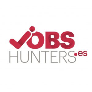 logo_jh_perfil