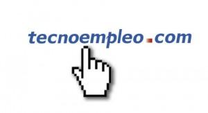 tecnoempleo_ps