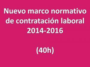 Contratacion_2