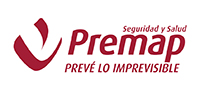 logo-fremap-red