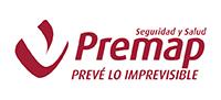logo-fremap-red