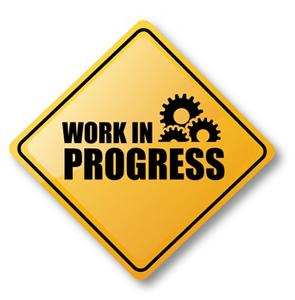 social-is-work-in-progress