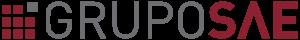 Logo_grupo_SAE